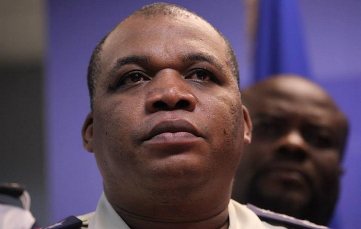 Actualités en Haiti : Godson Orélus déclaré innocent dans l'affaire de la saisie d'armes à Saint-Marc