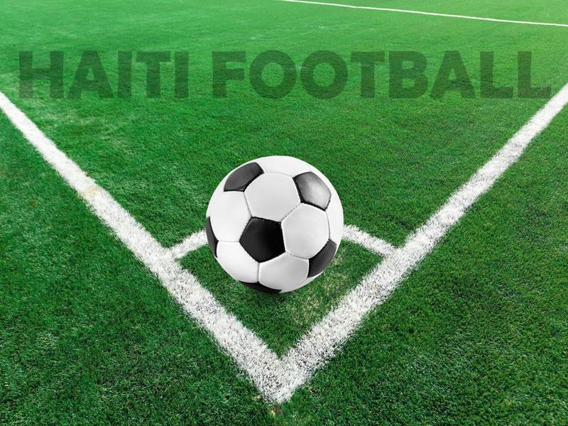 Haiti Sport : Une rentrée prometteuse pour le football haïtien