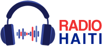 RadioHaiti.org
