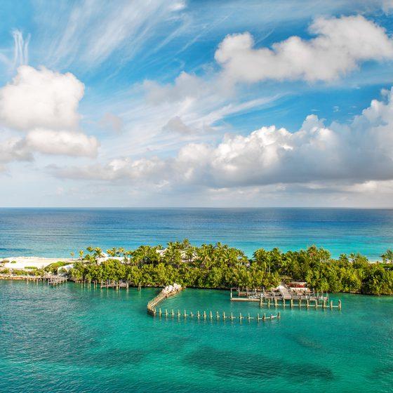 Haiti Actualités – Les Bahamas suspendent les visas pour les haïtiens