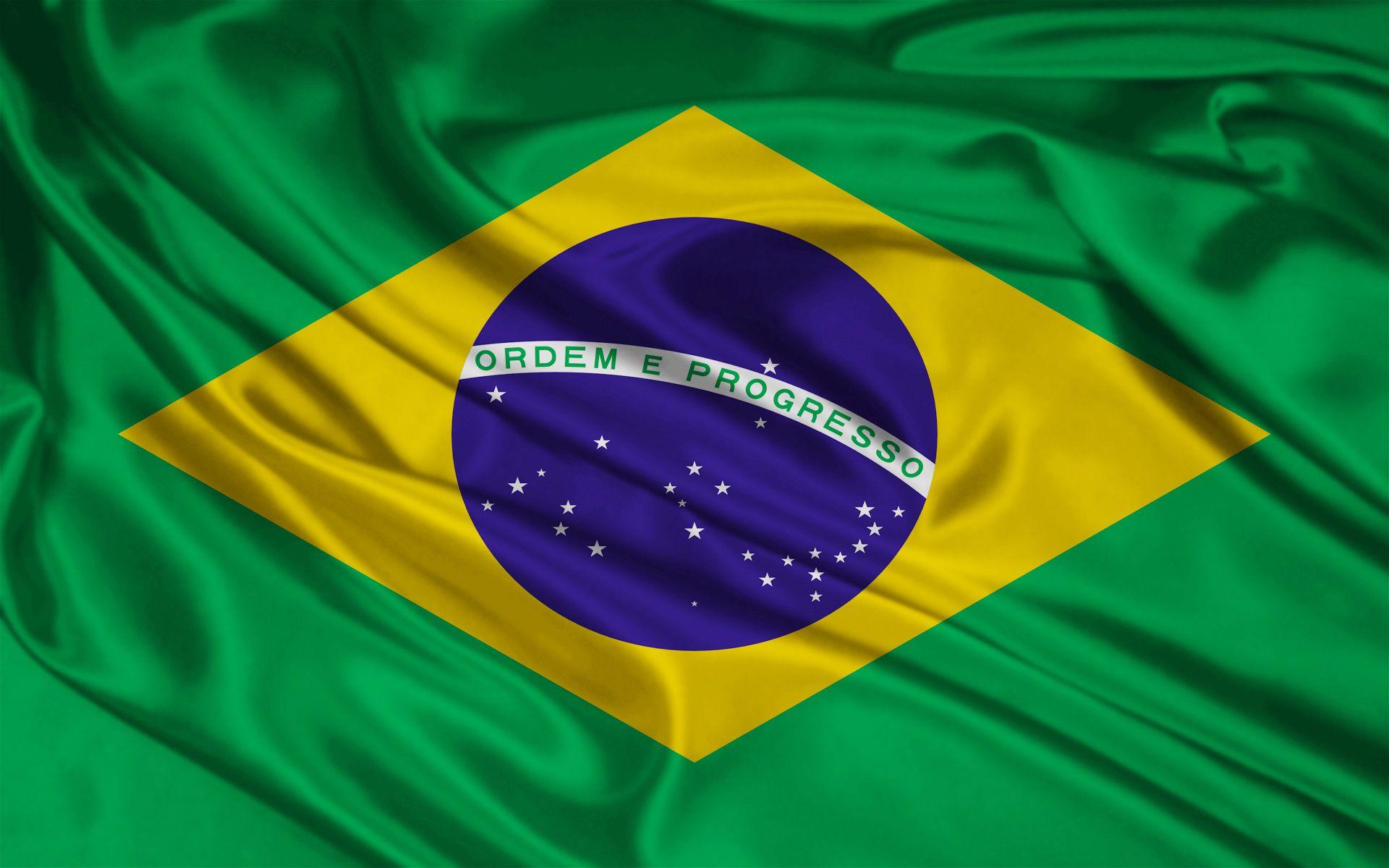 Le Brésil accueille les haïtiens à bras ouverts
