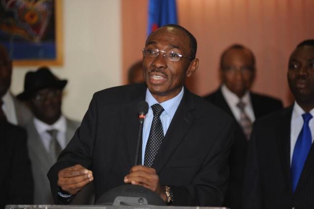4 membres de la nouvelle commission présidentielle démissionnent