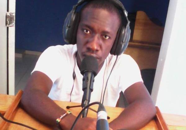 Le journaliste, Néhémie Joseph, tué par balles, jeudi soir, à Mirebalais