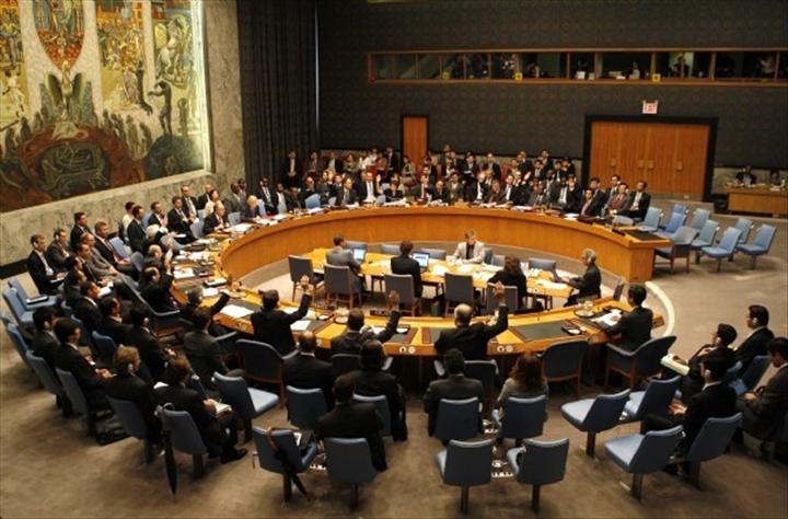 Les membres du Conseil de sécurité de l'ONU exhortent les acteurs à engager un dialogue inclusif et de bonne foi…