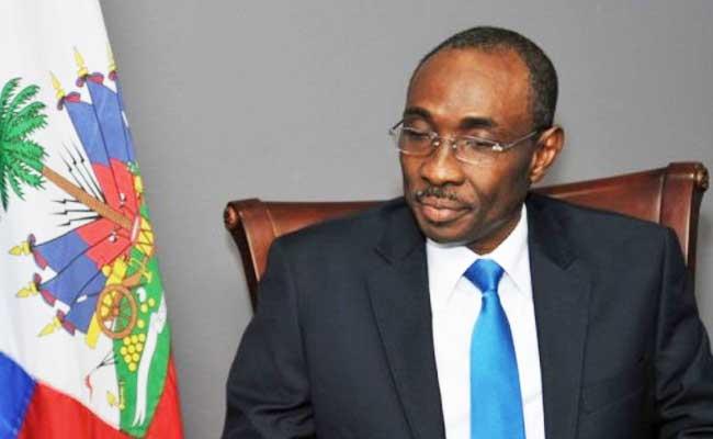 3 membres de la commission présidentielle auraient décidé de démissionner…